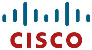 Cisco_Logo.jpeg