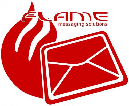 Flame-FMS-WithLogoTransparent.jpg