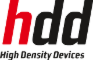 HIGH DENSITY DEVICES
