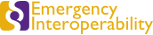 OASIS Emergency Interoperability (EI) Member Section