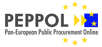 Pan-European Public Procurement Online