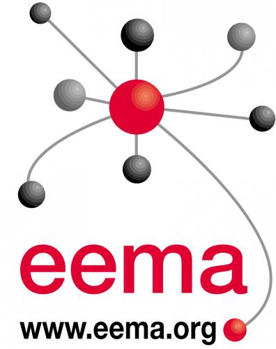 eema_logo_out_of_box.jpg